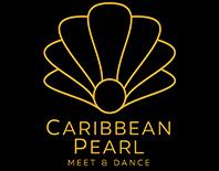 Caribbean Pearl